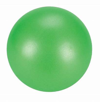 Ball Therapy Bundle Gertie Planet Transparent Take