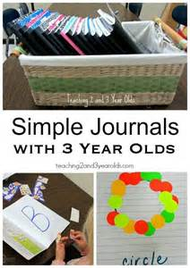 writing lessons for 3 year olds preschool worksheets With teaching 3 year old letters