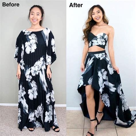 25+ Best Ideas About Refashion Dress On Pinterest