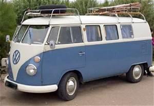 Garage Volkswagen Beauvais : location voiture de collection pour cin ma shooting photo vintage young timer ~ Gottalentnigeria.com Avis de Voitures