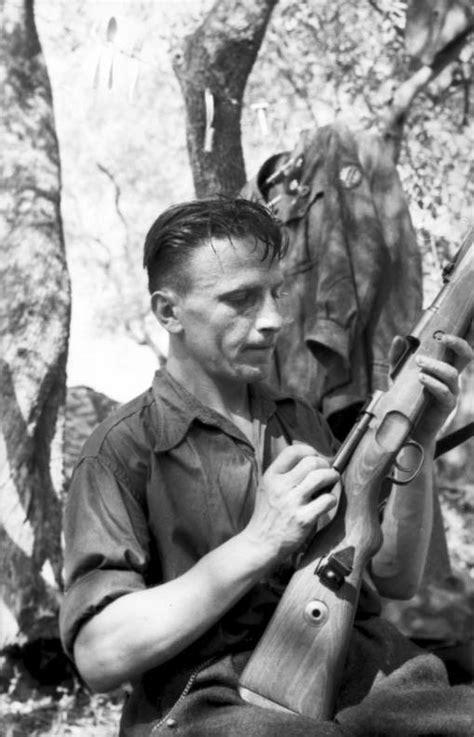 Italian Campaign (World War II) - Wikiwand