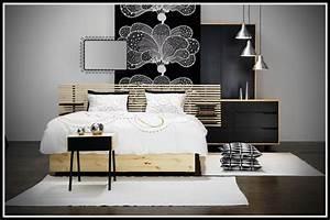 Ikea Vidga Montageanleitung : ikea mandal bett montageanleitung betten house und dekor galerie rzkkdpmwmz ~ Eleganceandgraceweddings.com Haus und Dekorationen