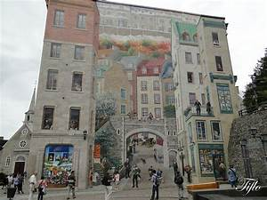 Image Trompe L Oeil : loveisspeed trompe l 39 il french for deceive the ~ Melissatoandfro.com Idées de Décoration