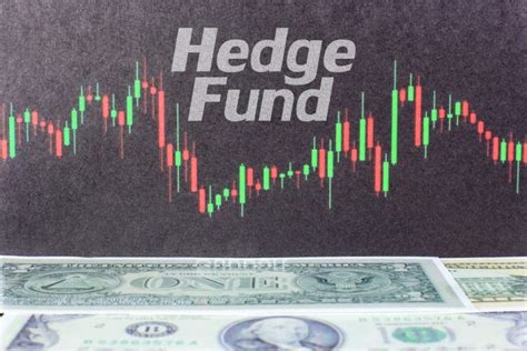 Recent Bitcoin Price Collapse Forces Adaptive Capital to ...