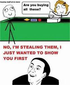1000+ images about No Duh!!! on Pinterest | You don't say ...