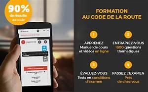 Inscription Code De La Route Prix : permis pas cher passez votre permis d s 675 euro ~ Maxctalentgroup.com Avis de Voitures