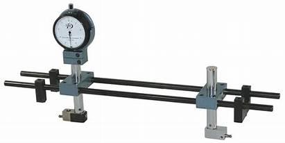 Gage Diameter Gages Ldra Bar Series Adjustable