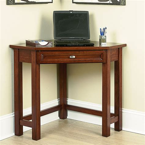 small desks for small spaces small laptop desks for small spaces uk review and photo