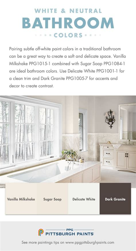 best about bathroom paint colors tips how to paint paint colors and