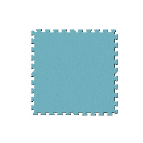 foam puzzle mat plush foam exercise floor mat warm soft puzzle