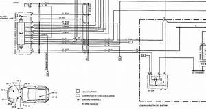 Best Factory Alarm Bypass Method   - Rennlist