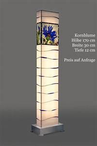 Kleiderschrank Höhe 170 : lampe aus feinstes glasmosaik von nur 1 mm breite masse h he 170 cm breite 30 cm tiefe 12 cm ~ Orissabook.com Haus und Dekorationen