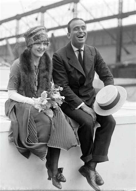 1920s slang phrases bimbo again should quick using start 1920 douglas flapper america desirable famous popular refers macho