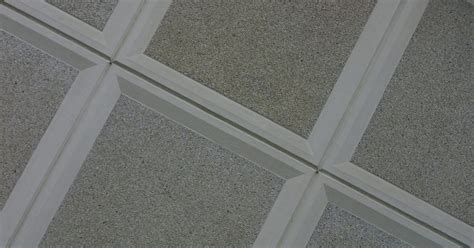 12x12 staple up ceiling tiles how to install 12x12 ceiling tiles on furring strips ehow uk