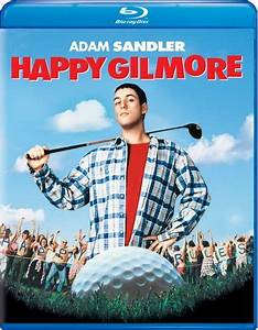 Happy Gilmore Movie Review - Why You Should Watch The Film ...