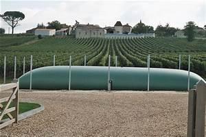 Reserve D Eau De Pluie : r cup rateur d 39 eau de pluie souple ~ Melissatoandfro.com Idées de Décoration