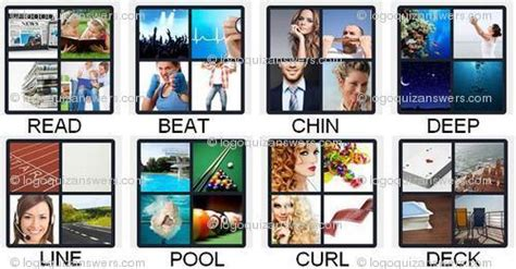 4 pics 1 word answers 5 letters 4 pics 1 word 4 letter words whats the word answers page 5 31525