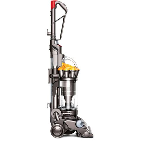 dyson canister vacuum reviews dyson dc29 multi floor upright vacuum reviews thefloors co