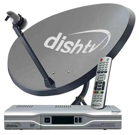 Dish Tv Online Recharge Tricks That 100% Works For All. Sciatic Back Pain Treatment Tampa Bay Doors. War Of The Worlds Radio Broadcast Panic. Replacement Window Manufacturer. Financial Advisor Houston Tx. Web Filtering Solutions Adoption Agency In Pa. Online School Nurse Certification Programs. Claire Rehab Santa Monica Equifax Atlanta Ga. Dentist Cincinnati Ohio Loans Using Car Title