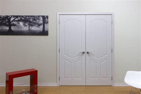 interior door white ash nova interior doors