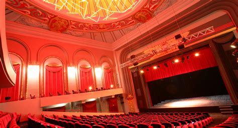 chambre gothique le théâtre de cambrai