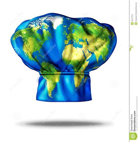 les cuisines du monde cuisine du monde photo libre de droits image 24477215