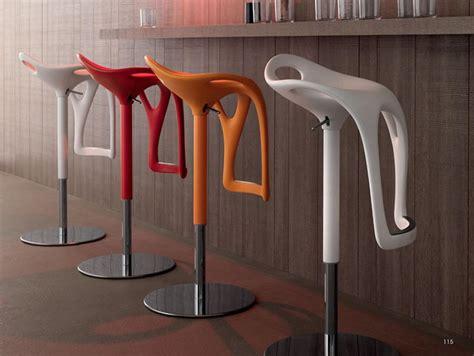 funky bar stools homesfeed