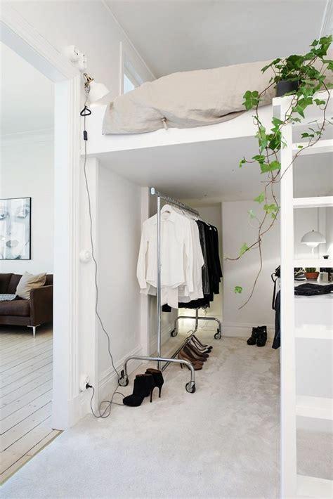 chambre avec rangement chambre gain de place meilleures images d 39 inspiration