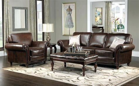 brown sofa living room ideas paint colors to match brown