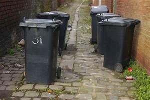 Müllbox Selber Bauen : m lltonnenverkleidung aus holz bauen ~ Lizthompson.info Haus und Dekorationen