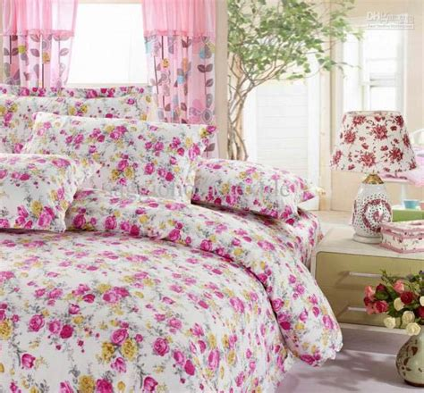 Polyester Cotton Bed Linen Manufacturer Supplier In Indore