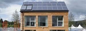 Gli incentivi per chi acquista una casa energeticamente efficiente QualEnergia it