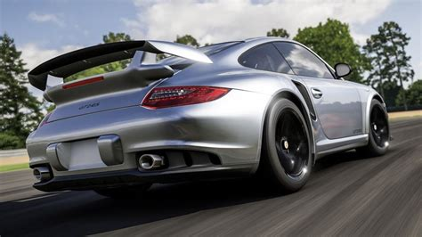 Forza Motorsport 7 Pc System Requirements Revealed; I5
