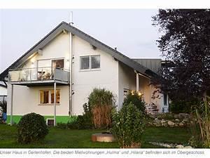 Haus Mieten Ulm : stilvoll wohnen auf zeit in ulm neu ulm und umgebung ~ A.2002-acura-tl-radio.info Haus und Dekorationen