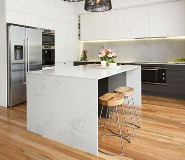 island for kitchen ideas ben jemma modern scandi freedom kitchens