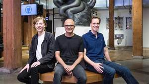 Microsoft to Acquire GitHub for $7.5B | News & Opinion ...