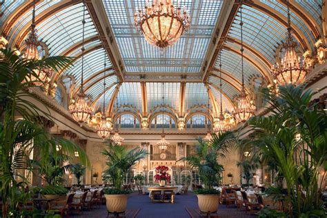 We all have our favorite bands and musicians, but the ones that hail from home always hold a special place in our hearts. 18 Best Hotels In San Francisco   Time Out   Affordable to luxury places to stay