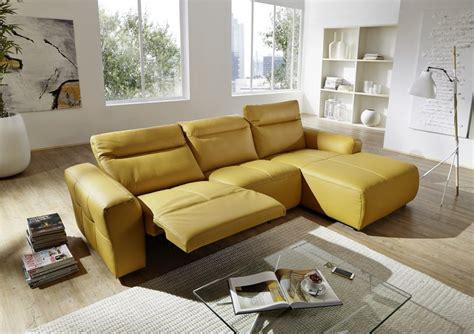 canapé relax en cuir canapé relax design en cuir 2 5 places électrique kingkool