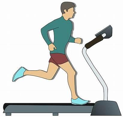 Treadmill Weight Manual