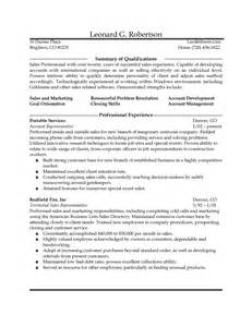 sle student resume for college applications resumes template