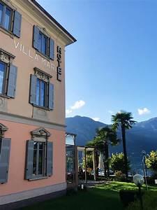 Villa Marie Tremezzo : things i like 88 comos en ii trine kj r ~ Markanthonyermac.com Haus und Dekorationen
