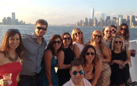 Boat Party Nyc Memorial Day Weekend by Memorial Day Weekend Singles Boat Party Tickets Sun May