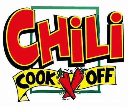 Chili Clip Cookoff Clipart