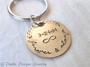 8th anniversary gift bronze anniversary gifts for men or for With bronze wedding anniversary gifts