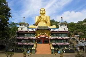 Statue Bouddha Maison Du Monde : art et culture les statues les plus monumentales du ~ Teatrodelosmanantiales.com Idées de Décoration