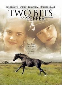 Two Bits Pepper 1995 Imdb