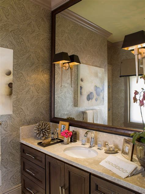 eclectic bathroom ideas astonishing framed mirrors for sale decorating ideas