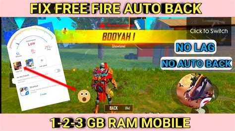 You can choose the game booster free power gfx lag fix apk version that suits your phone, tablet, tv. Best Game Booster For Free Fire Fix Lag - Hang - Auto Back ...