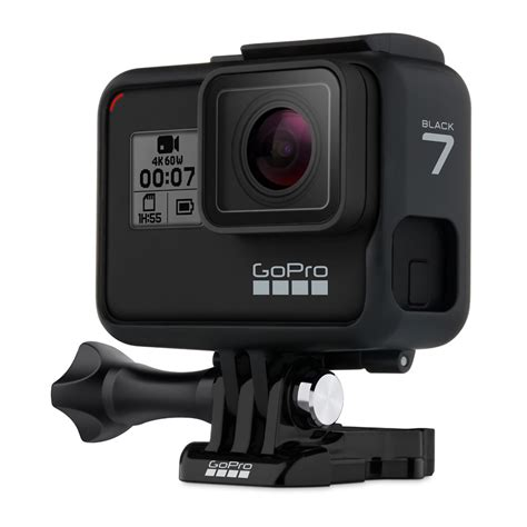 We did not find results for: GoPro HERO7 Black + 32GB Micro SD Card   BOARDWORLD Store