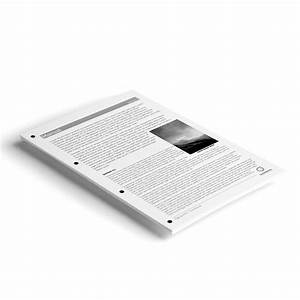 a4 document black printing single side black and white With cheapest place to print black and white documents